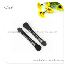 Favorable Eye Shadow Brush With Sponge Applicator