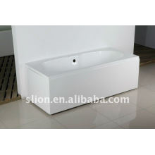 2014 modern style bathtub drain fittings with CE