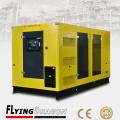 40KW YUCHAI YC4D60-D20 moteur diesel génératrice bon prix faible consommation de carburant fabriqué en Chine