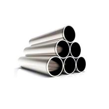 Tubos SA210-A1 para piezas de calderas de centrales eléctricas