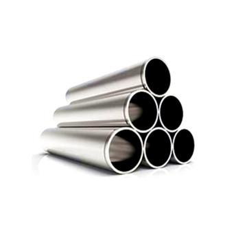Tubes SA210-A1 pour pièces de chaudière de centrale électrique