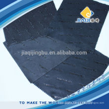 daily use microfiber cleaning cloth