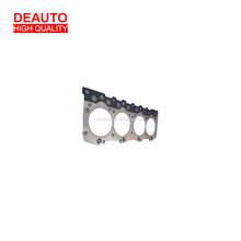 METAL 511141082 Cylinder Head Gasket