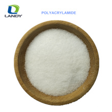 FACTORY SELL POLYMER FLOODING FOR OIL DRILLING POLYACRYLAMIDE PAM CAS NO. 9003-5-8