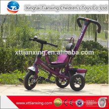 Multi-function European Style Baby Stroller Tricycle For Sale