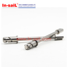 Shaft Pin for Overhead Projector, Shaft Pin for Projector