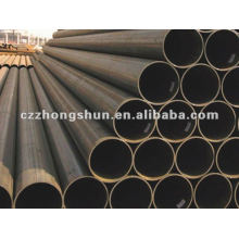 ERW pipe ASTM A53 astm a53 grade b
