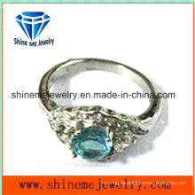 Joyas de fantasía anillos de acero inoxidable (SCR2911)