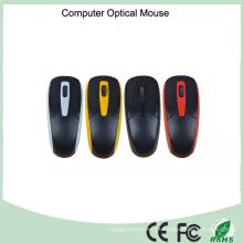 Último mouse de teclado de computador (M-801)