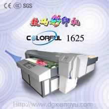 Bag Printing Machine for Leather Bag, Canvas Bag, PVC Bag