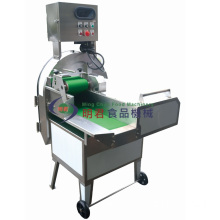 High Productivity Vegetable Cutting Machine (AC)