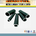 Smls ASTM a-192 Carbon Steel Smoke Tube