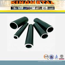 Tubo de Fumo Smls ASTM a-192 Aço Carbono