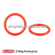 Style unique haut flexible oring