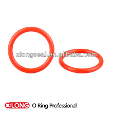 unique style high flexible oring