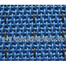 Anti Static Filter Fabric