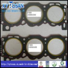 Промежуточный запас для любой прокладки цилиндра для Ford Car
