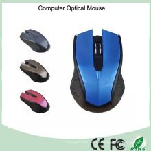 Ratón de juego profesional para PC portátil de escritorio (M-805)