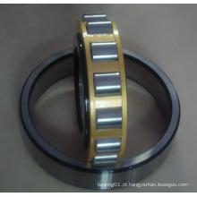 N318 Rolamento ou N328 N320 Rolamento do eixo para a máquina de rolamento