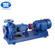 Leading for Electric Centrifugal Water Pump Horizontal centrifugal water transfer pump export to Germany Suppliers