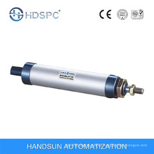 Mal Series Aluminum Alloy Mini Pneumatic Cylinder