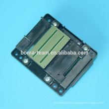 Original printhead for Epson WF 5113 FA160210 solvent printhead