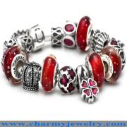 Pandora Style Jewelry
