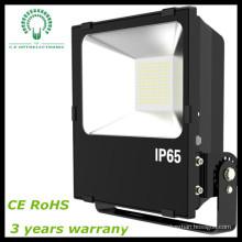 Компания Philips Обломока IP65 горячему Китае производители светодиодов свет потока