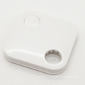 Rastreador Bluetooth para iPhone 5s / 5c / 5 / 4s e Samsung Galaxy S3 / S4