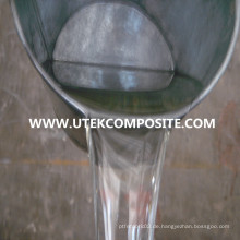 Ungesättigte Polyesterharze für künstliche Marmor Sanitärkeramik