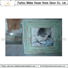 African Wood Picture Frame Wholesale