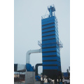 Centrifugal Mobile Grain Drying Machine