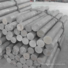 China Supplier 2000 Series Aluminum Square Rod