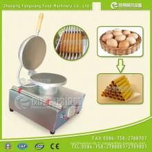 (ER-A) Machine à fabriquer des rouleaux d'oeufs / poulet à oeufs