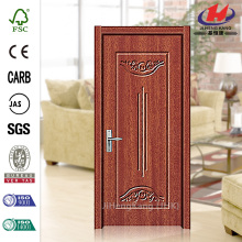 PVC Toilet Price Sandwich Panel Interior Door