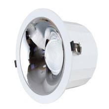 down light bluetooth speaker