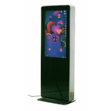 46inch Outdoor IR Touch Screen Monitor
