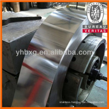 316L stainless steel strip with top quality ( 316L steel sheet)