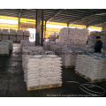 Potassium Sulphate, 100% Water Soluble Sop