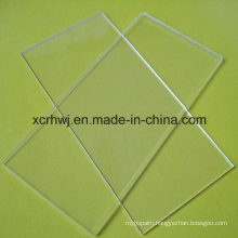 Cr 39 Anti Spatter Cover Lens for Welding, Beschermglas Cr39, Spatglas Voorkant Cr-39 Lense, Cr39 Lens, Cr 39 Welding Cover Lense, Cr39 Welding Lense Supplier