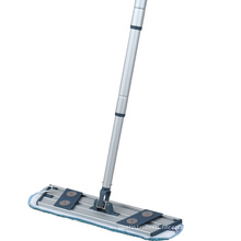 360 degree home cleaning magic mop, floor cleaner mop set