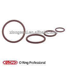 2014 Gummi O-Ring Lieferanten Mode online