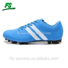 custom made oem oem design soccer football boots