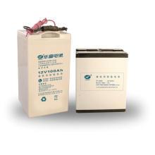 Aluminum Manganese Batteries Series for Energy Storage (Al-Mn)