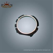 Kundenspezifische zweifarbige elektronische Produktspritzgussform