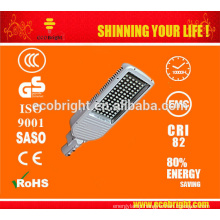 HOT SALE ! Hot Products 3 Years Warranty 120W LED Street Lamp,LED street light price