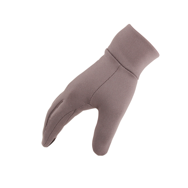 Best Quality Touch Screen Glove