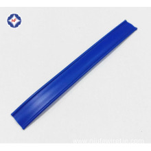 PP Plastic Double Core Nose Wire For Mask