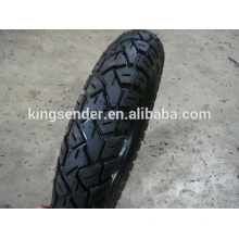 350-10 tire and tube