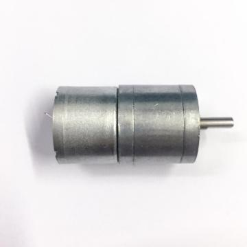 3v 6v 25GM310 dc gear motor high torque